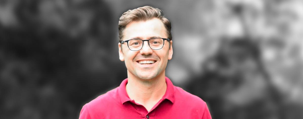Warum ich Wegbegleiter für Unternehmer wurde | Johann Kornelsen